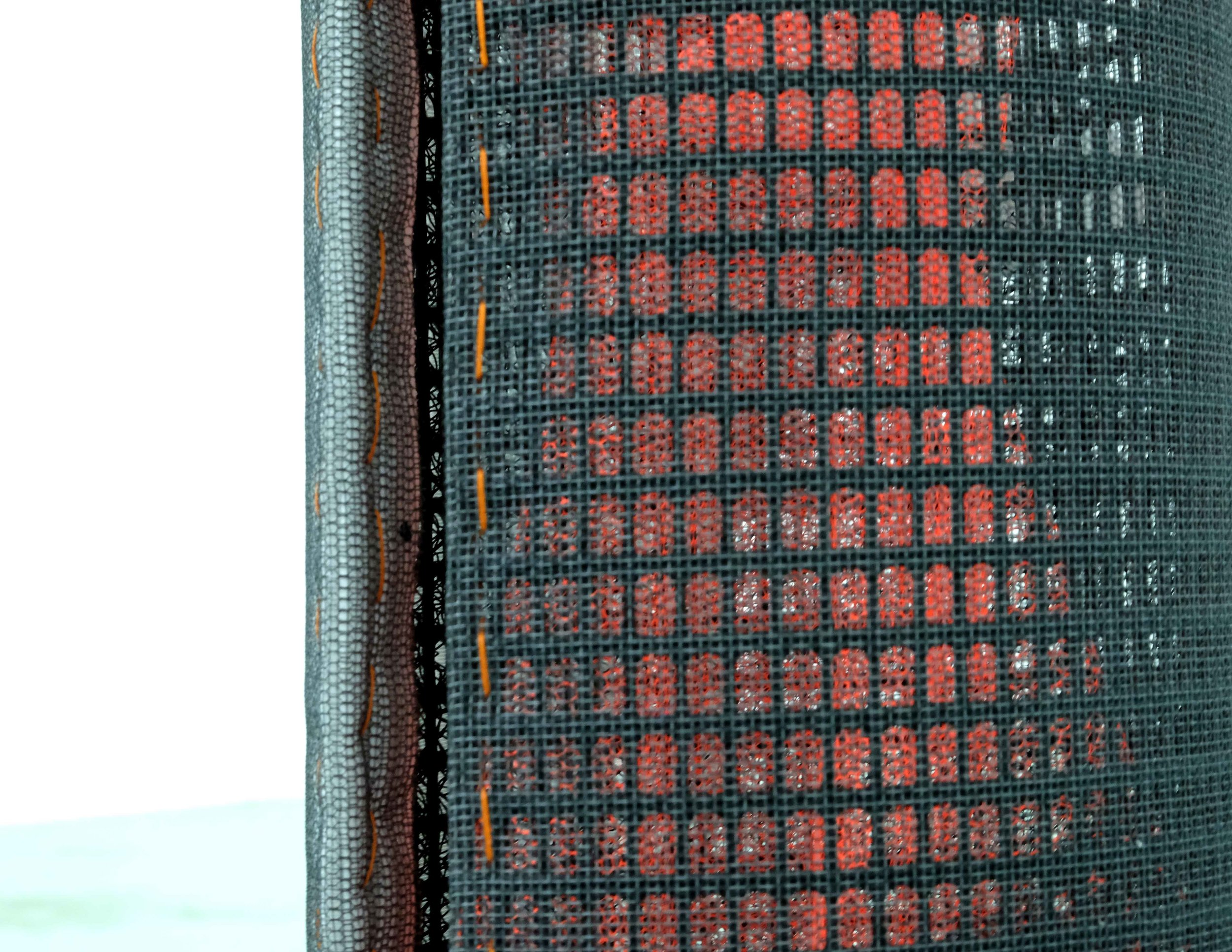 Pillar-as-Nest-detail-4-for-web.jpg