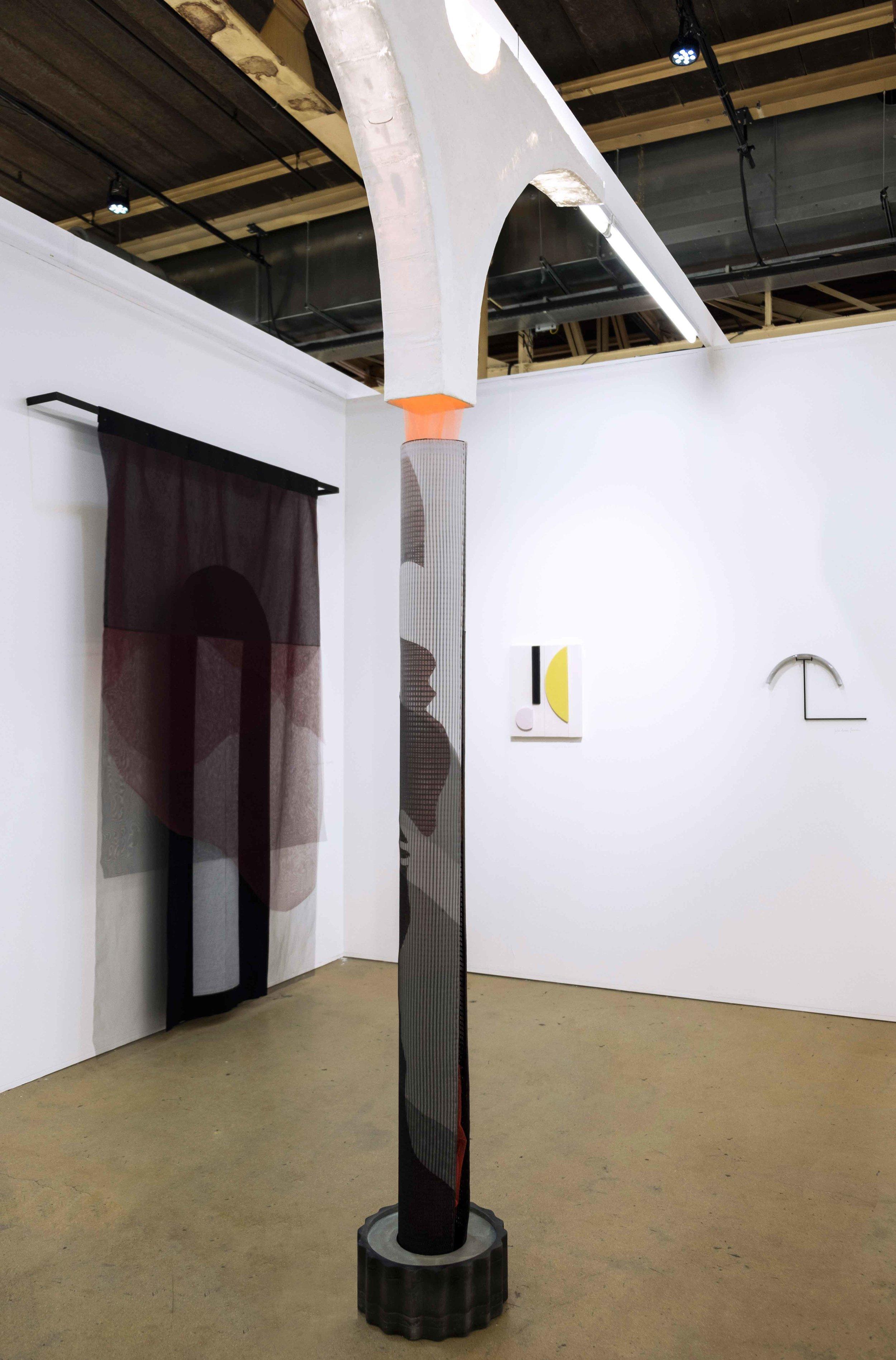 Art Rotterdam Pillar as Nest 2.jpg
