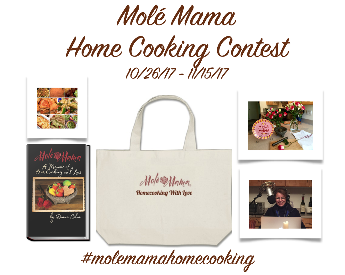 MM Home Cooking Contest.png