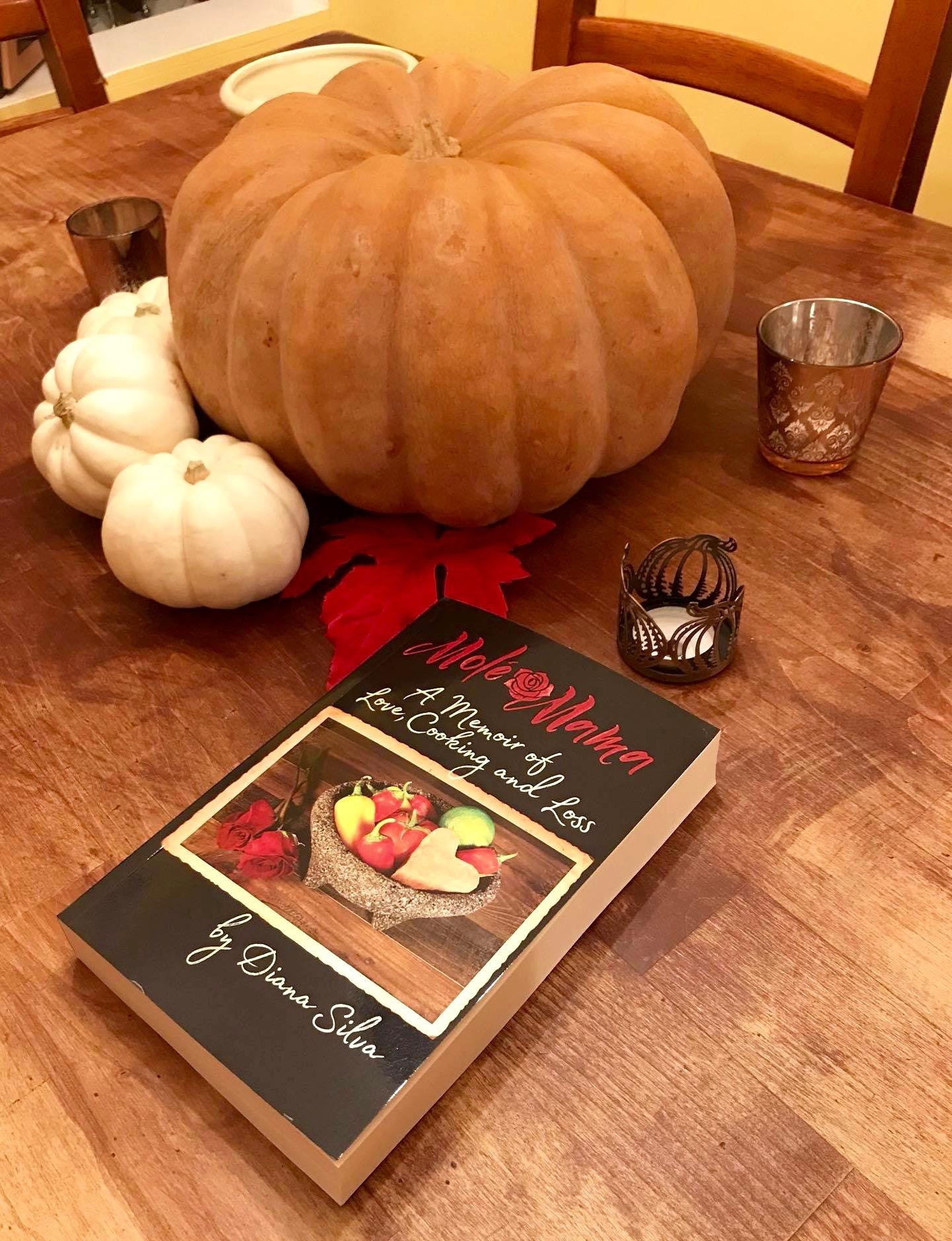 MM book Harvest (1).jpg