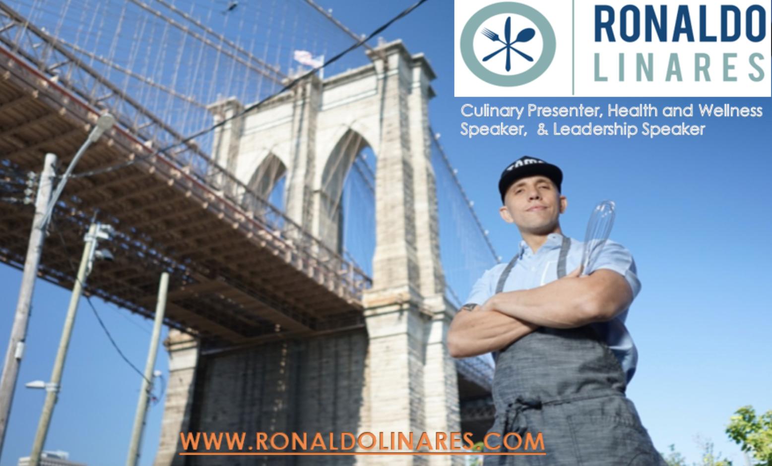 #2 Chef Ronaldo Linares.png