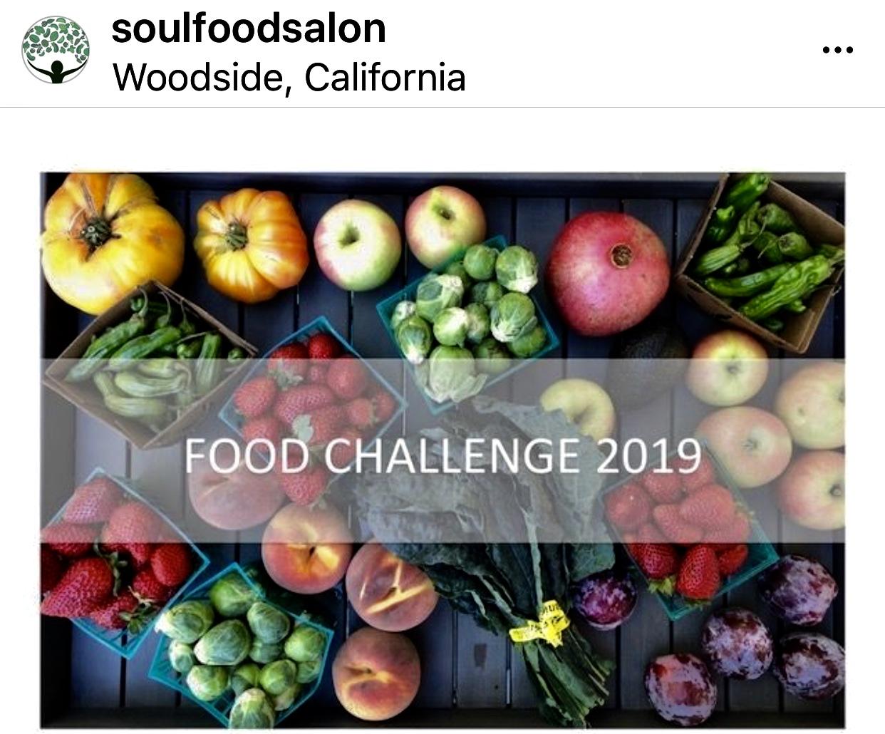 #2a Food Challenge 2019.jpg