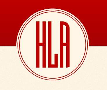 Trent joins HLA Management