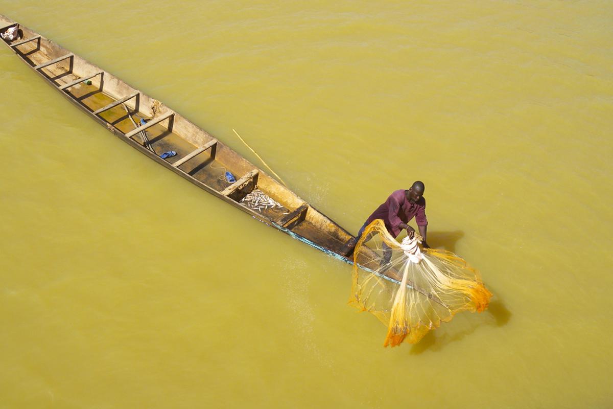 Mali, fiume Niger.JPG