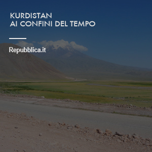 kurdistanbottom.jpg