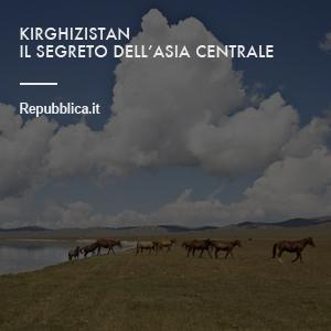 kirghizistanbottom.jpg