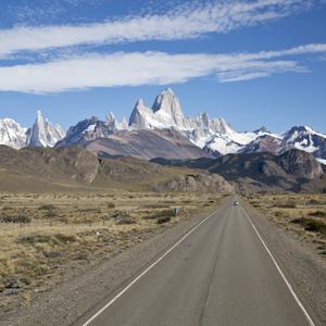 patagoniatop.jpg
