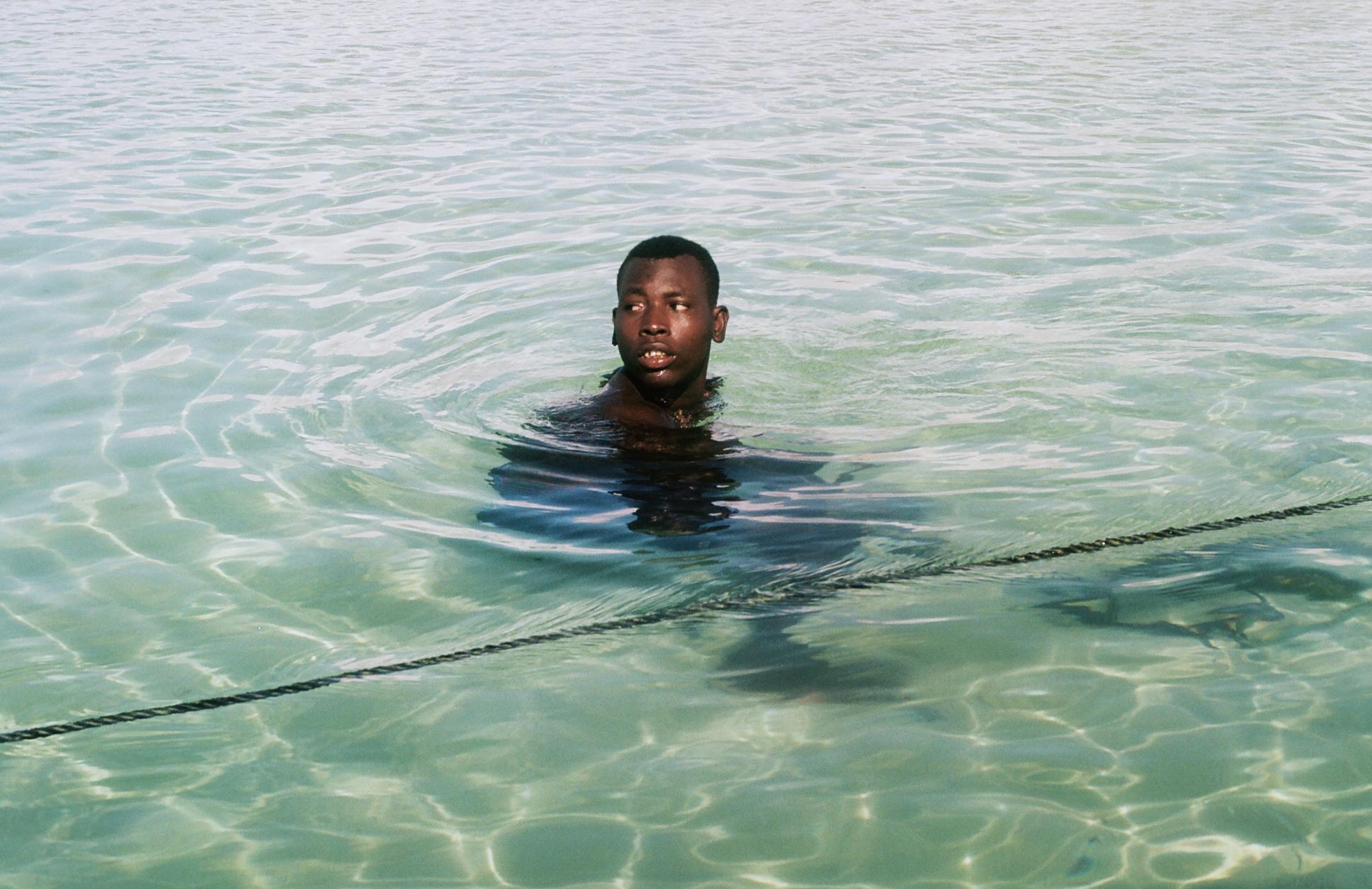 2. Zanzibar 120 9b.jpg