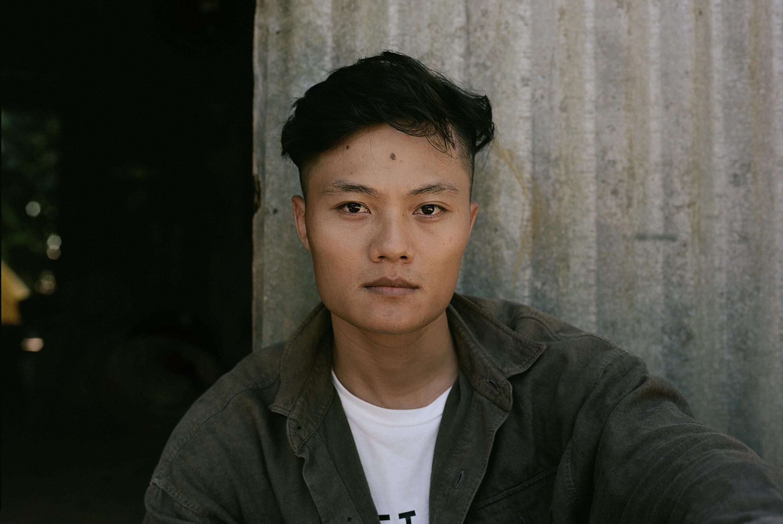 Vietnam 2019 120 22.jpg