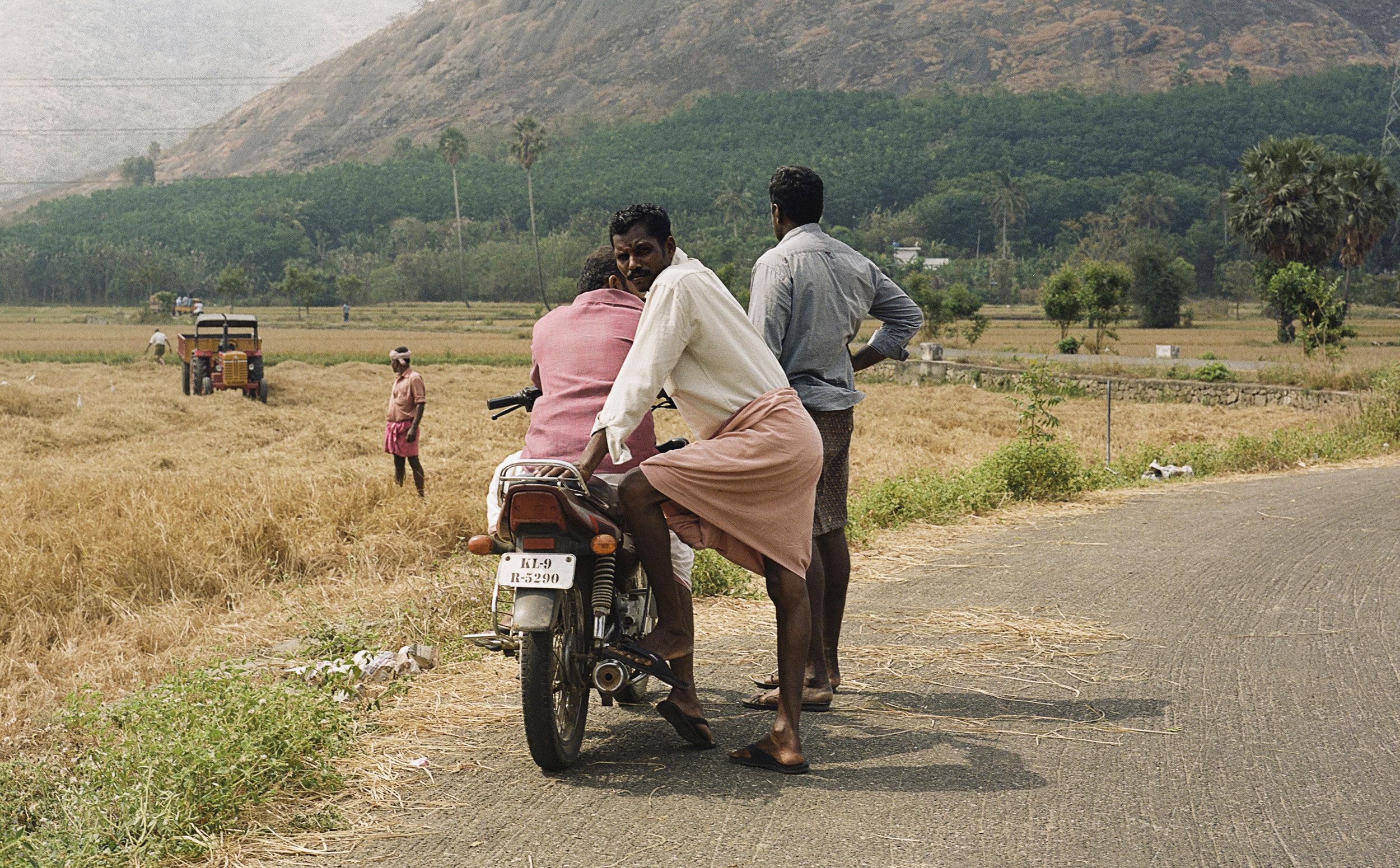 7. India 2019 120 10.jpg