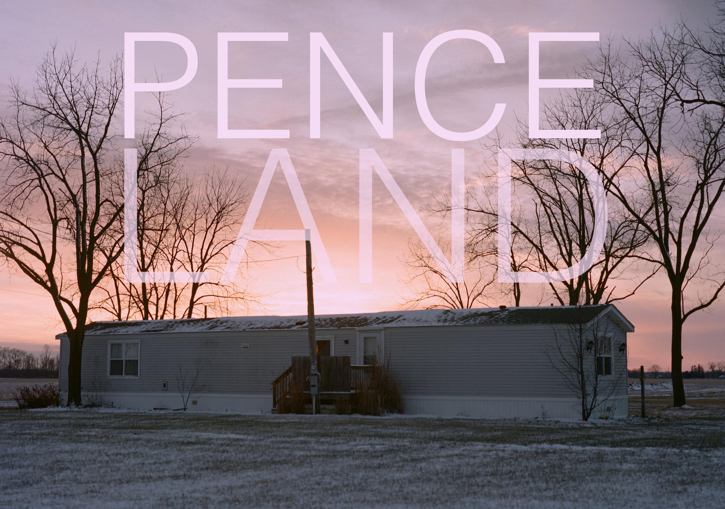 1. Penceland cover.jpg