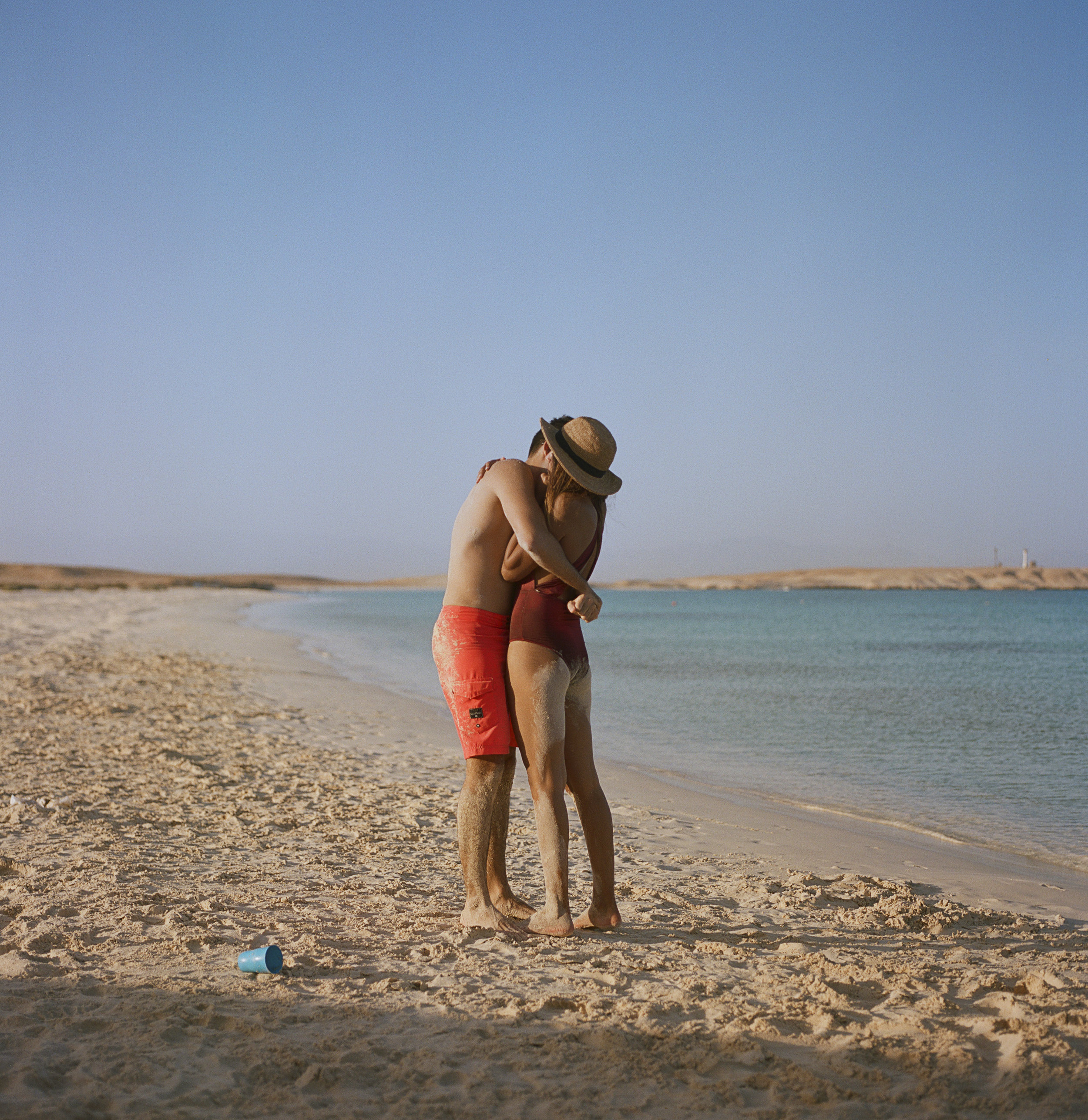 4. Egypt 2019 Film 37.JPG