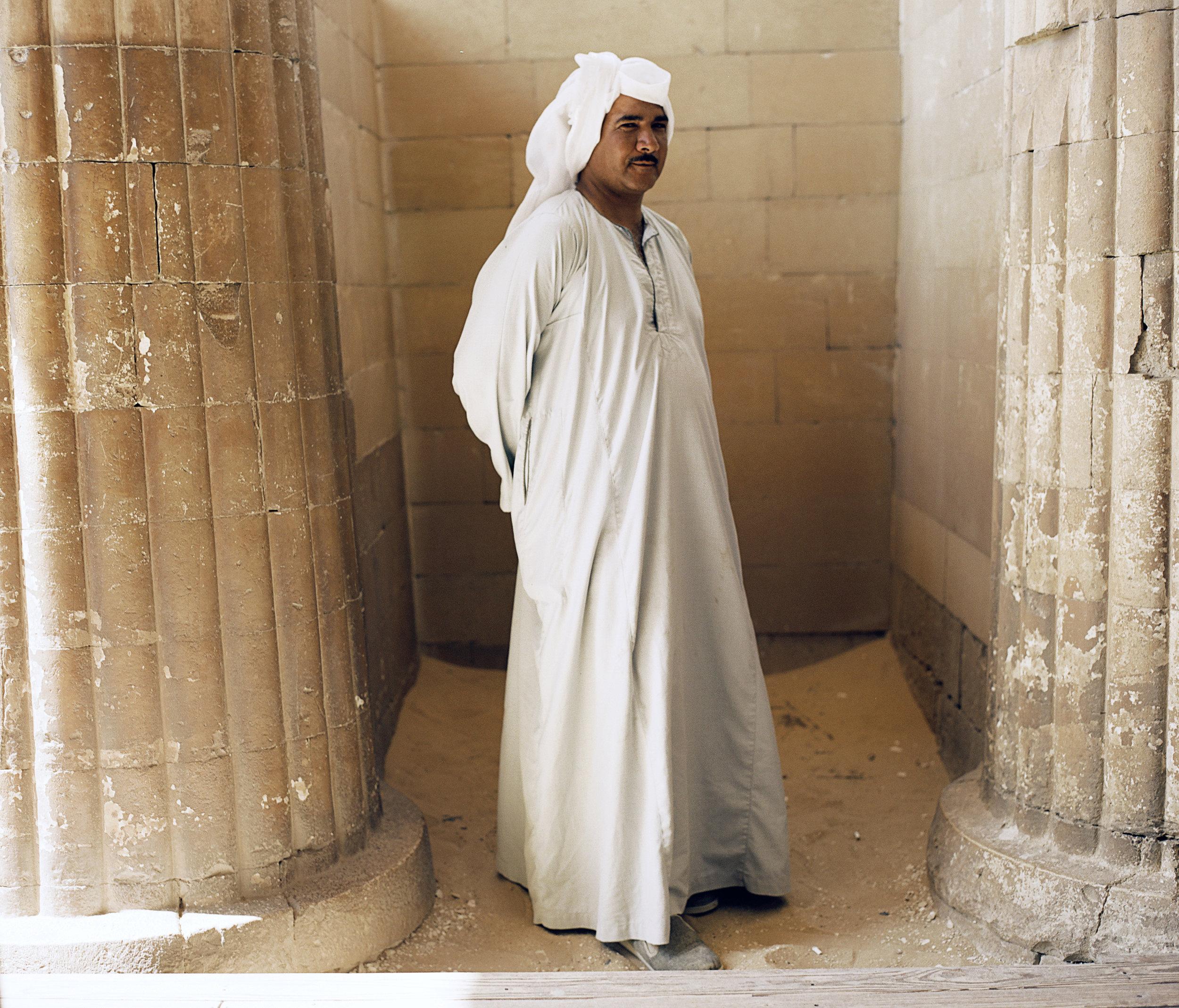 12. Egypt 2019 Film 42.JPG