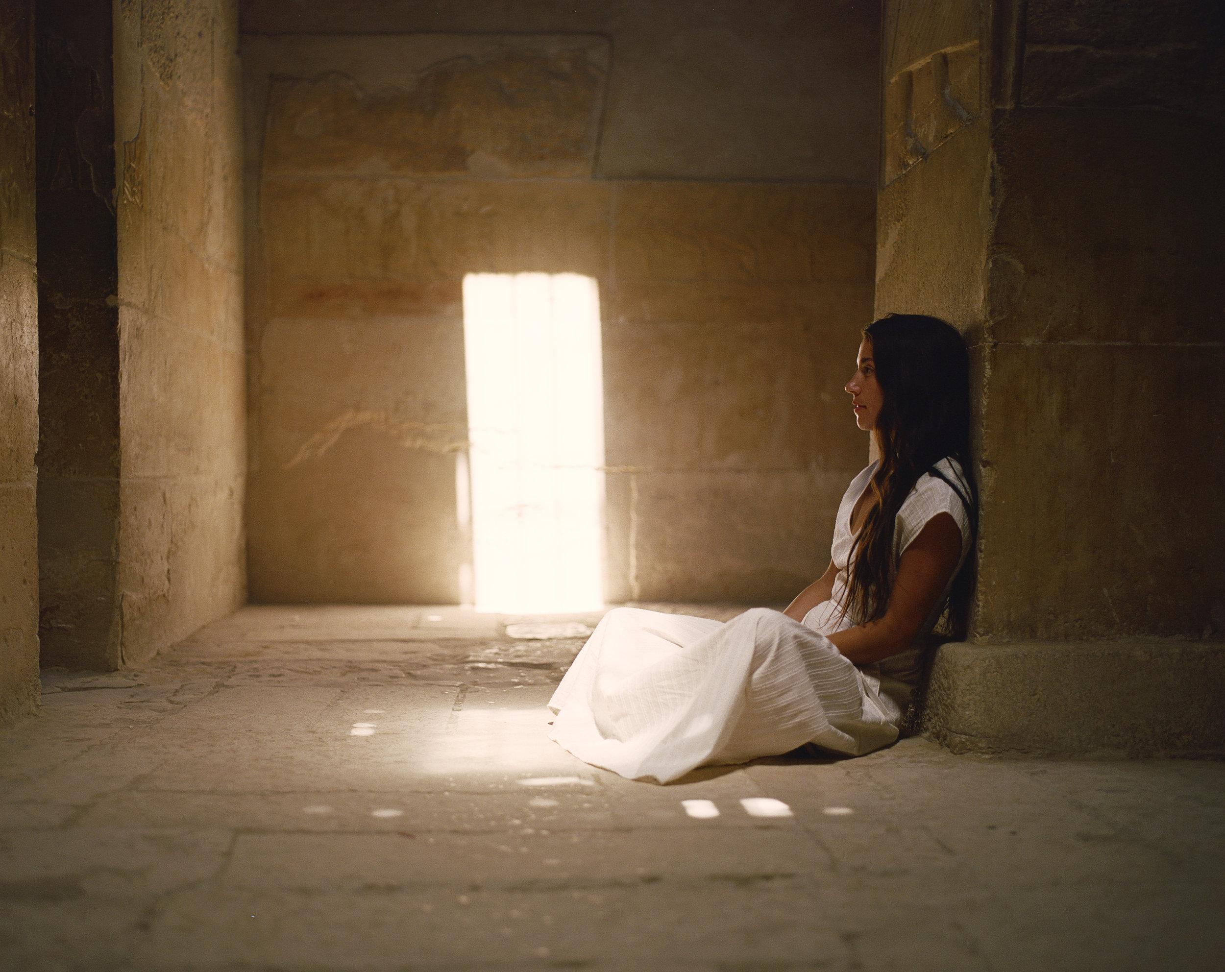 13. Egypt 2019 Film 24.JPG