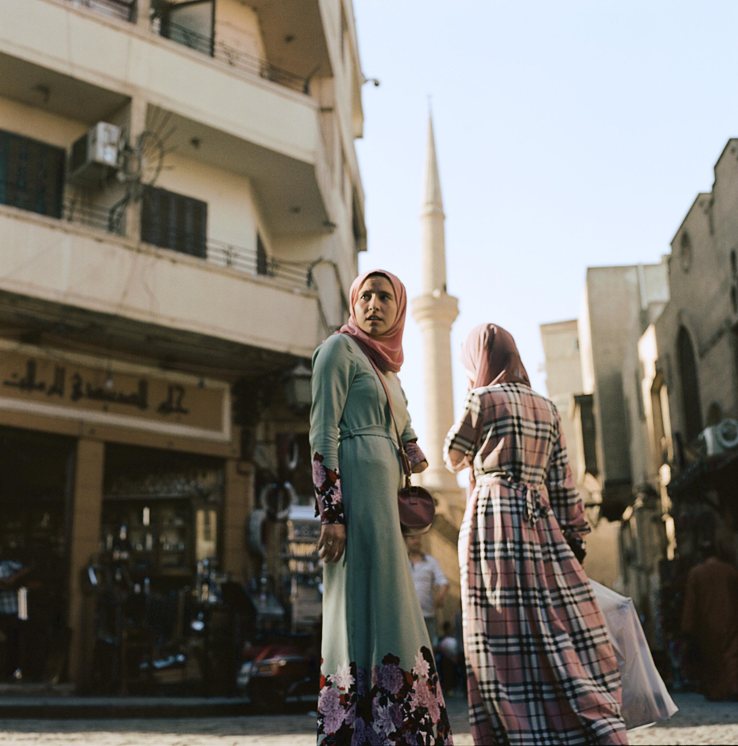 17. Egypt 2019 Film 8.JPG