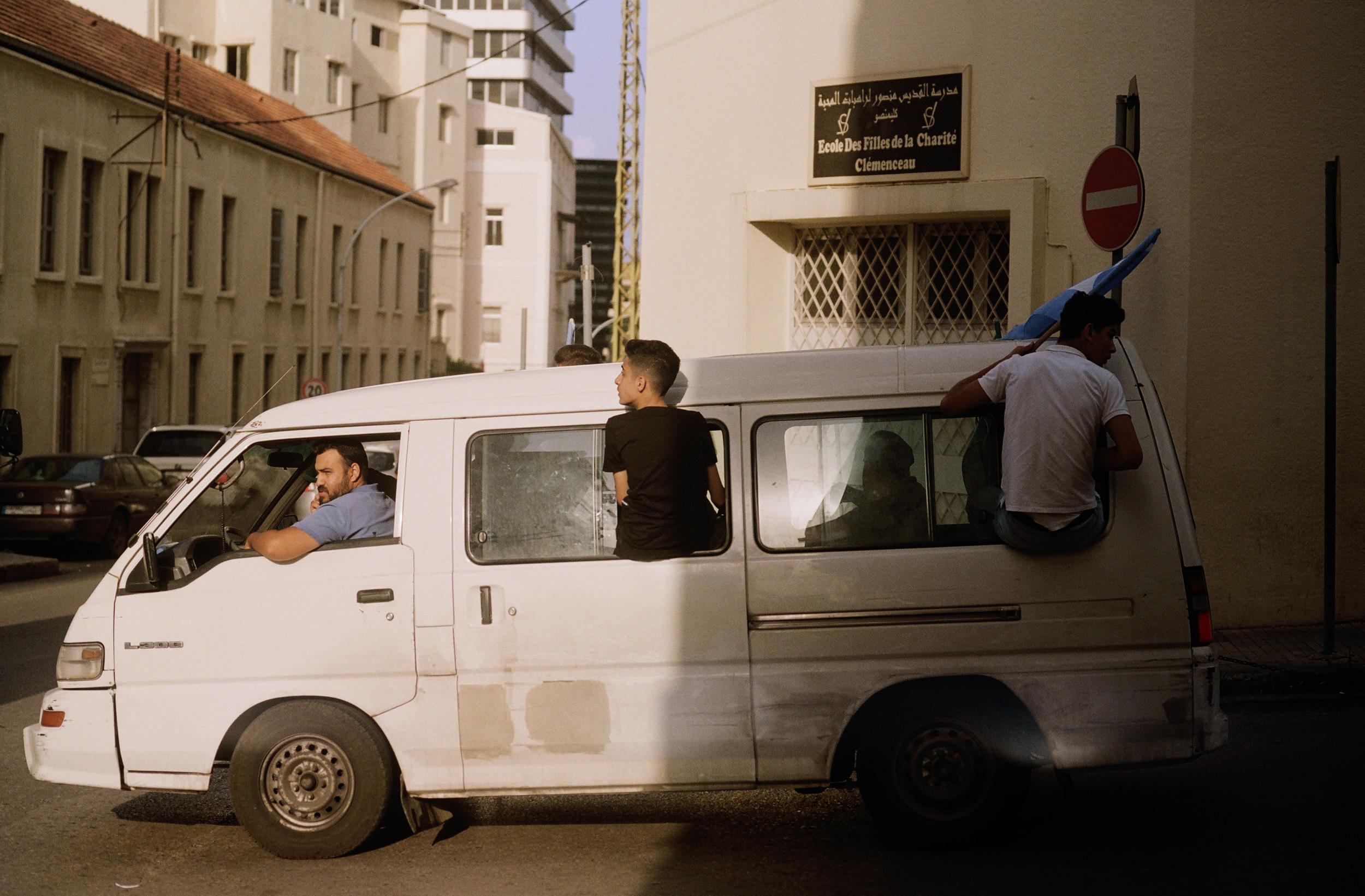 elections/lebanon