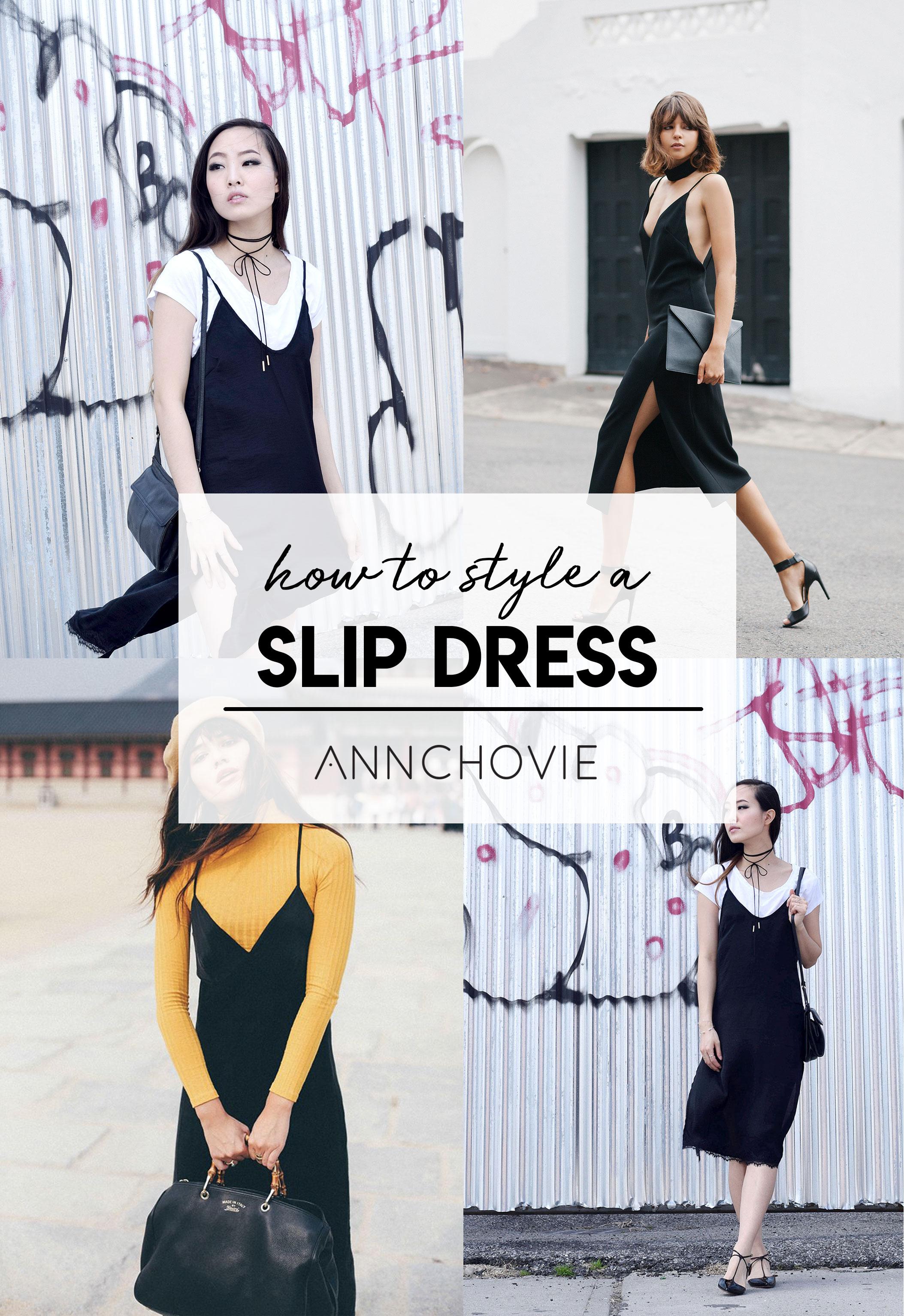 how-to-style-a-slip-dress-pinterest-O.jpg
