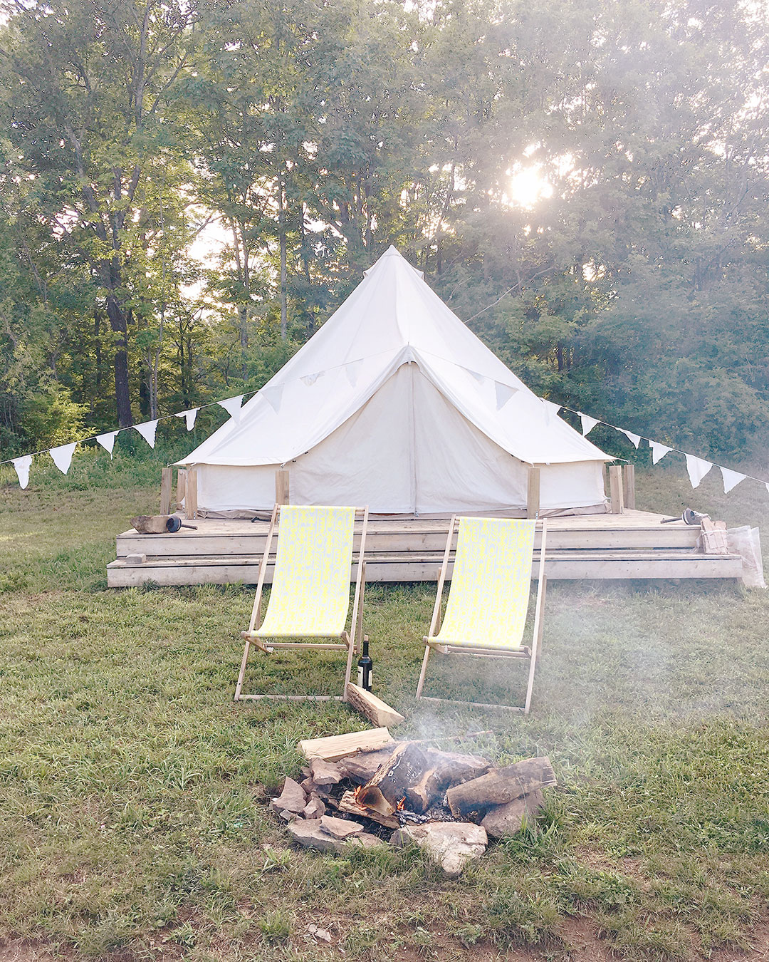 yurt-and-chairs-O.jpg