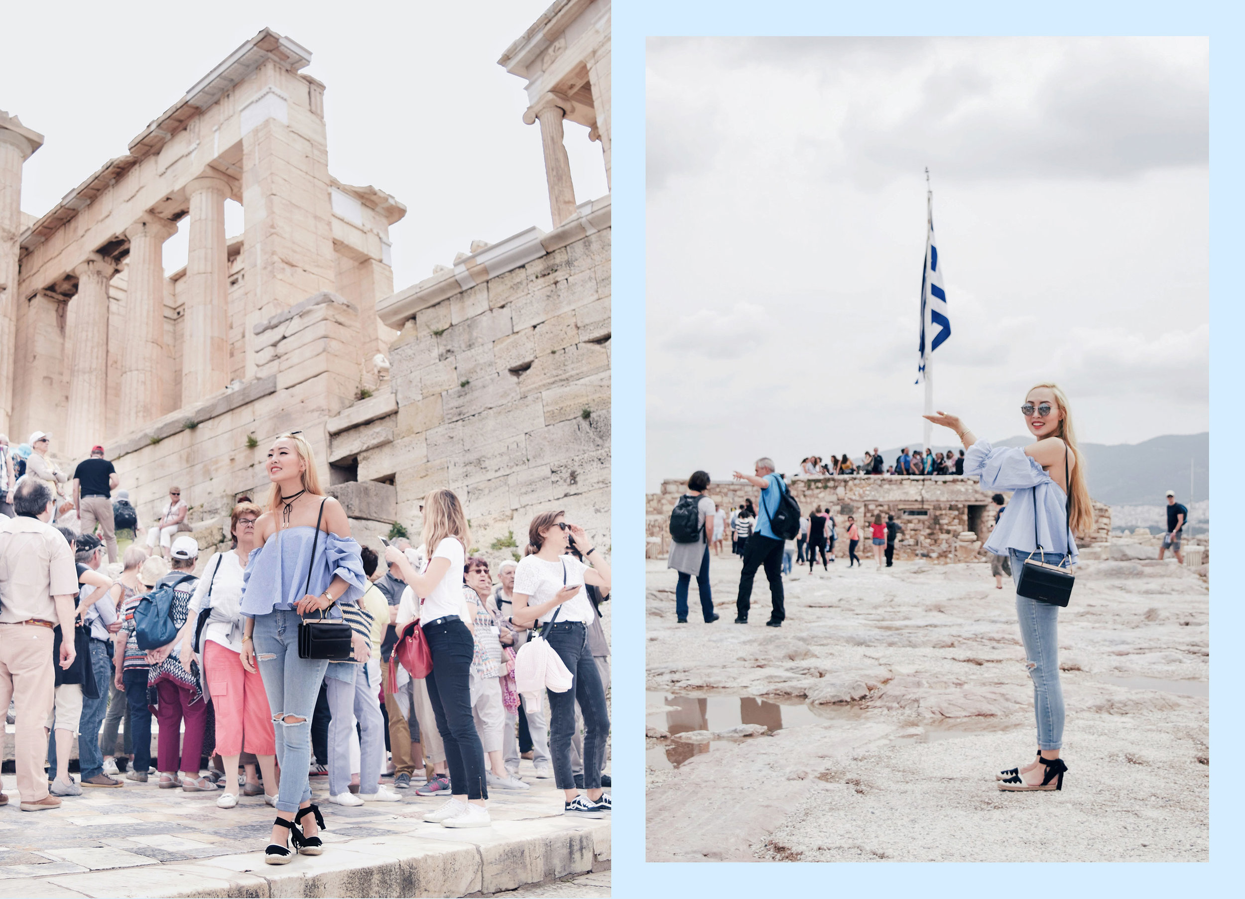 What-I-Wore-in-Greece-_-Athens-Lookbook-DUO2-O.jpg