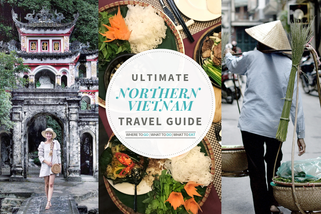 ULTIMATE 1 WEEK TRAVEL GUIDE TO NORTHERN VIETNAM PIN 8-horiz.png