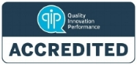 QIP Symbol.jpg