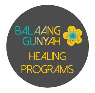 Balaang Gunyah logo-12.png