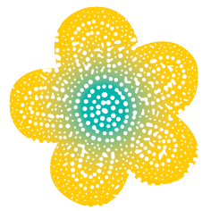 Waminda Flower_20mm_CMYK.png