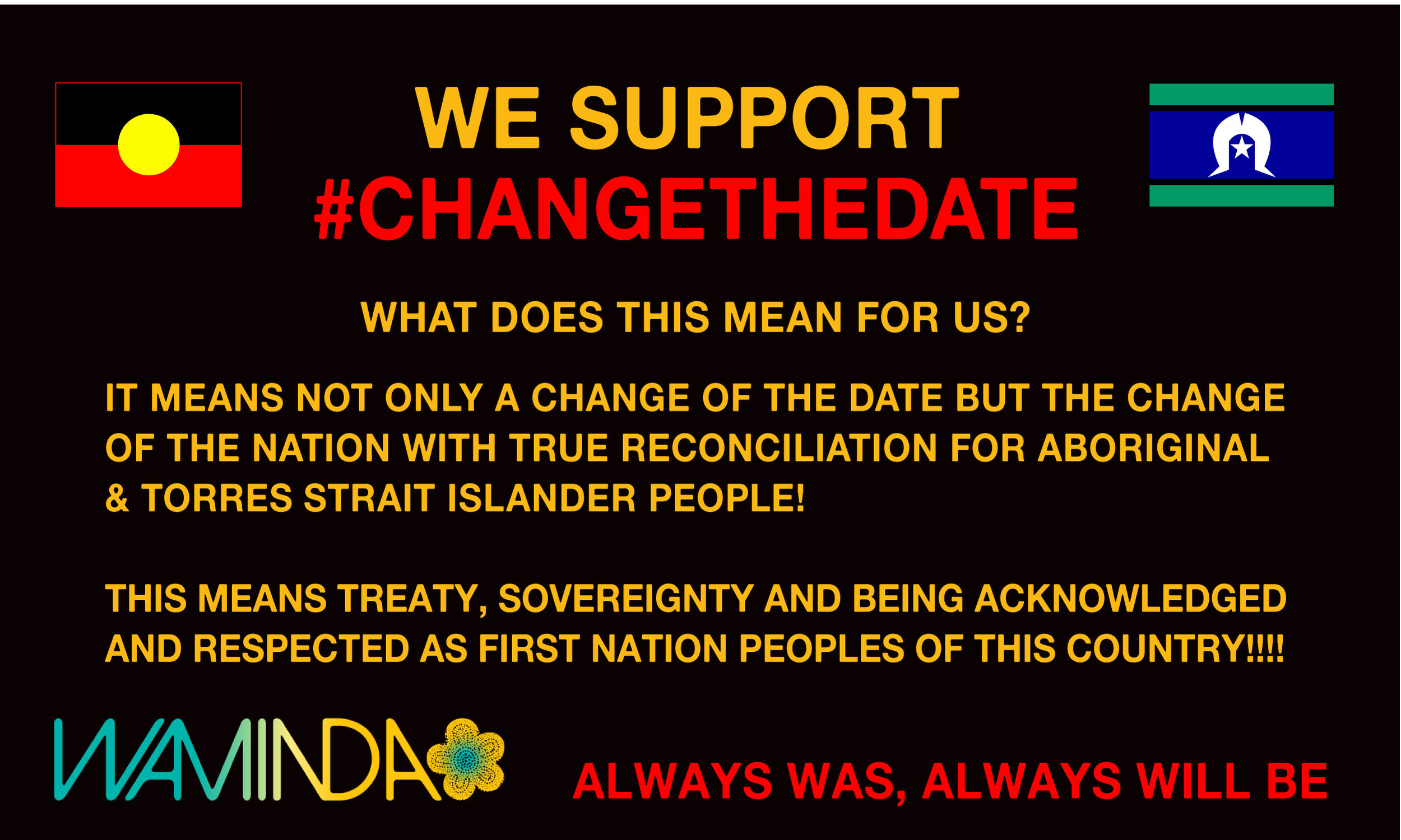 Change the date artwork website banner 1.jpg