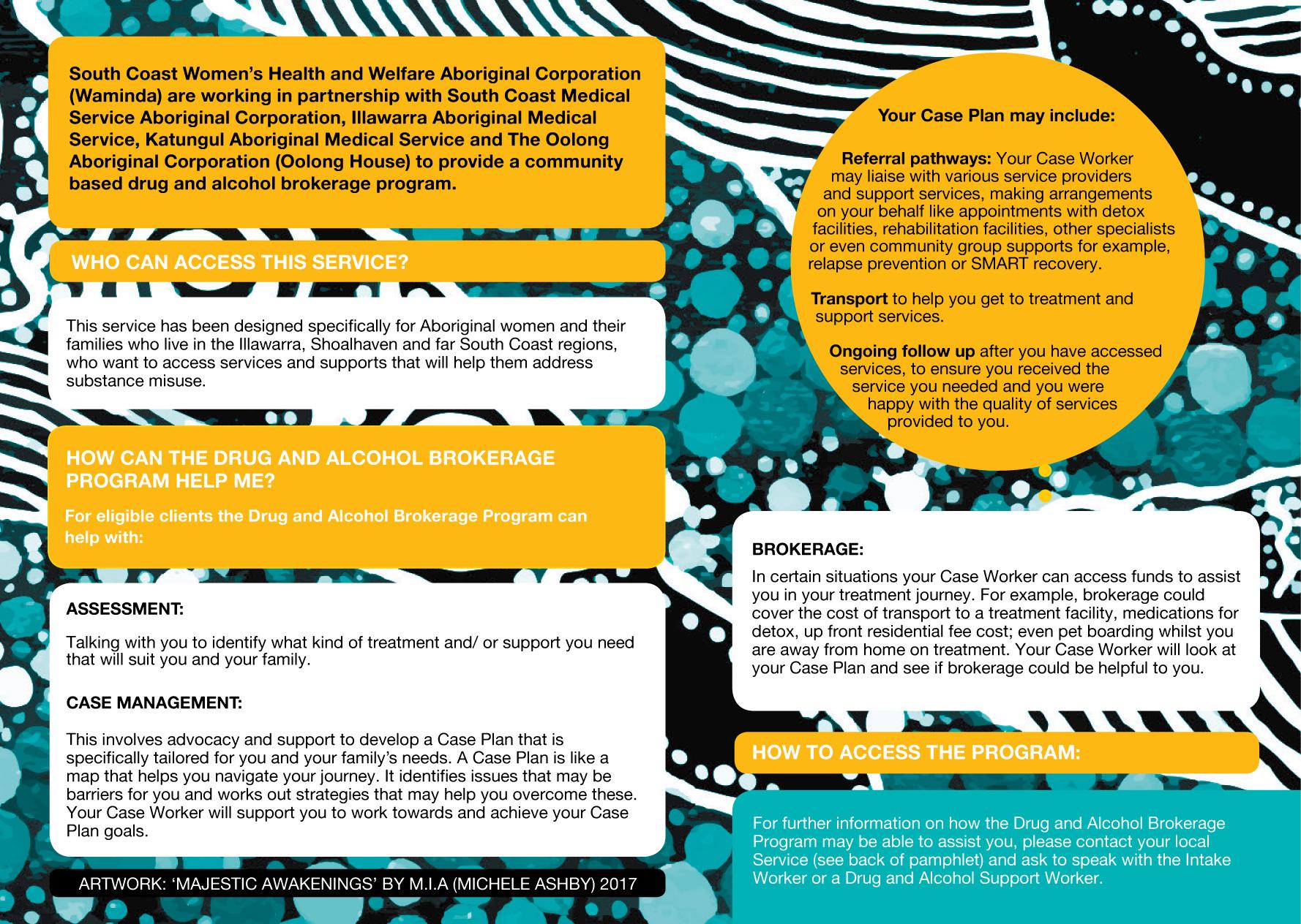 NEW Drug & Alcohol pamphlet inside pgs-02.jpg