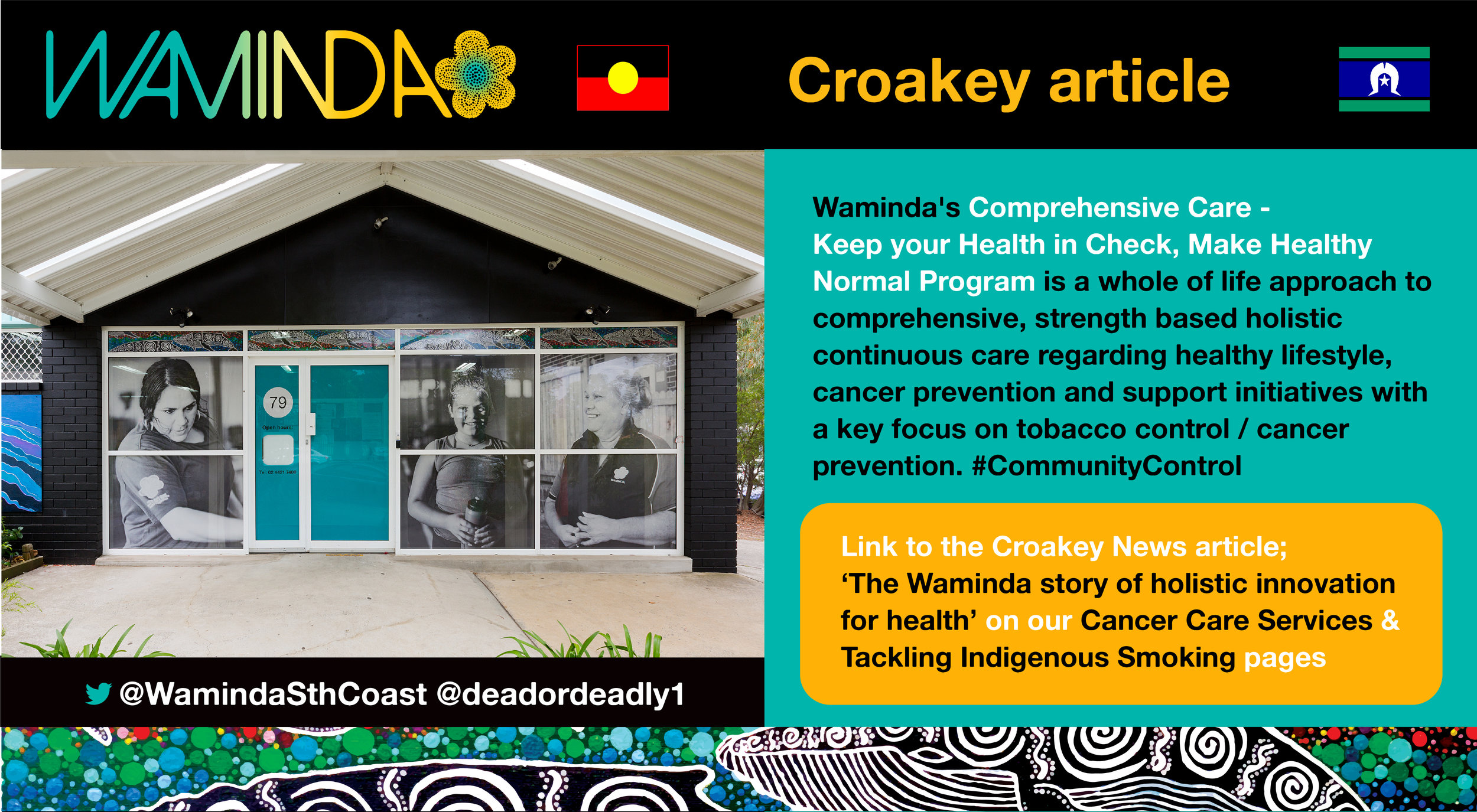 Croakey article web banner-05.jpg