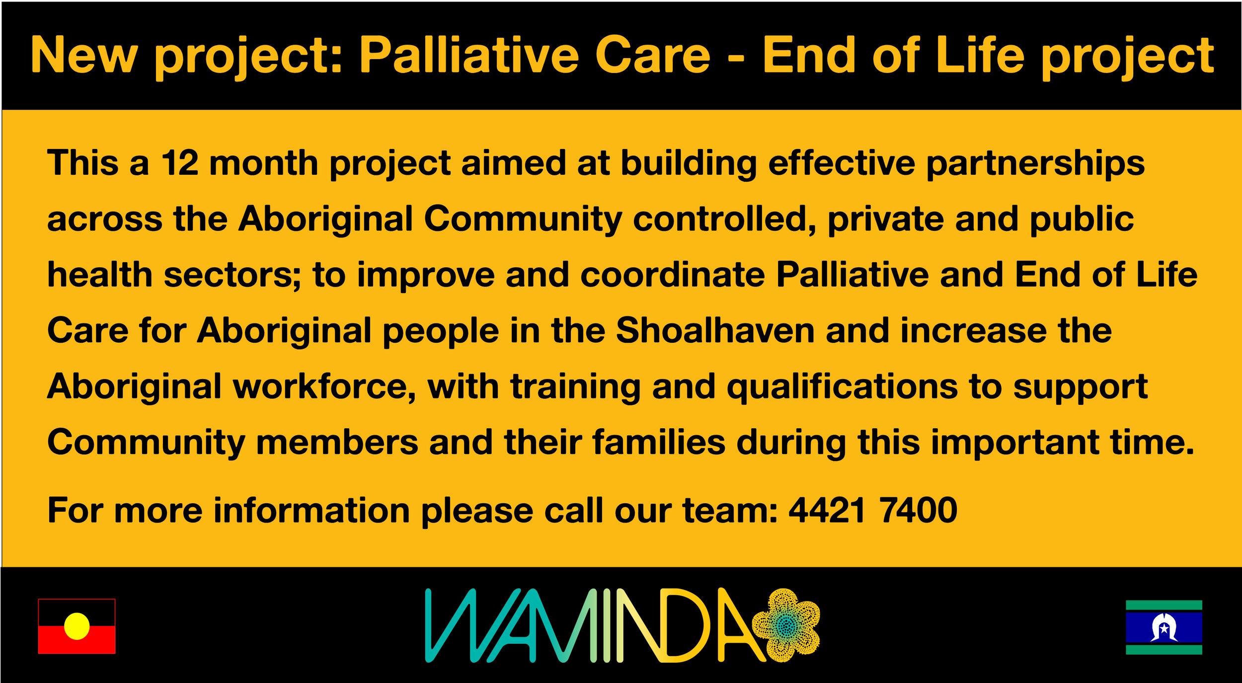Cancer Care Palliative Care web banner-01.jpg