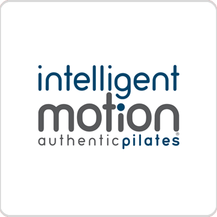 Intelligent Motion logo