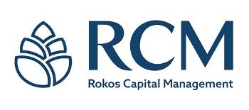 RCM Logo - 05.03.18-600px.jpg