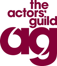 workshop provider and coach for Actors' Guild