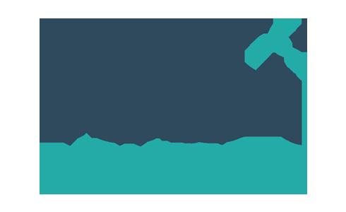Proud member of the FSB