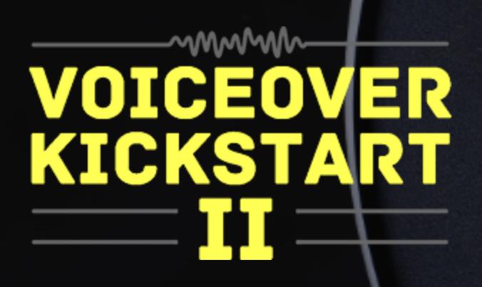 Kickstart II Jan 7th.png