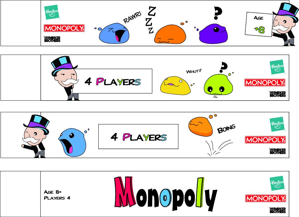 Monopoly - Sides.jpg