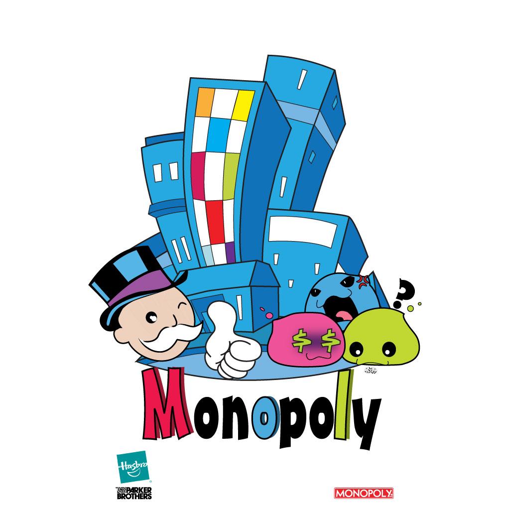 Monopoly - Cover V.1.jpg