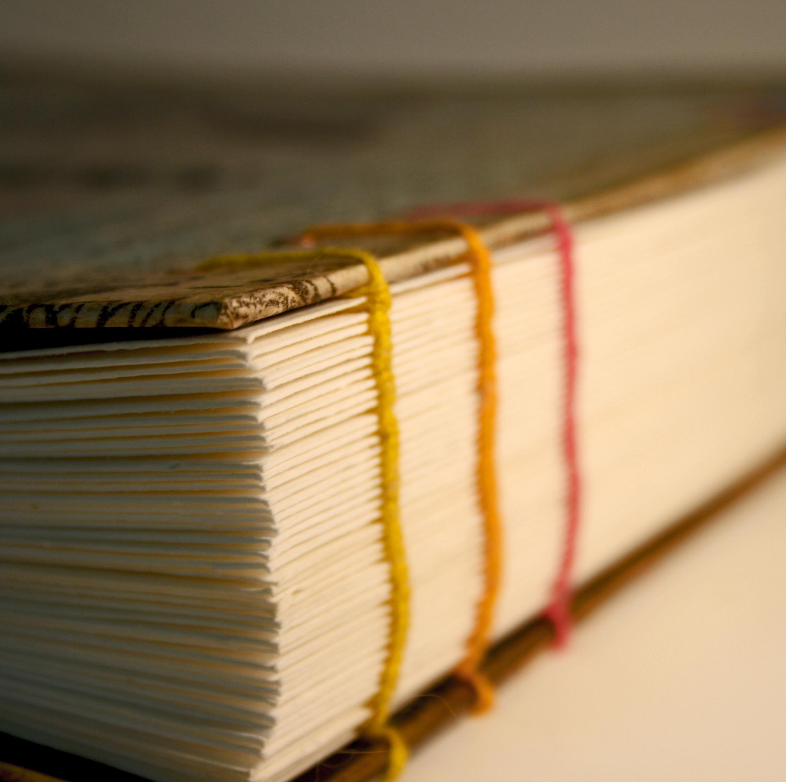 Bookbinding - Sketchbook - Spine.jpg
