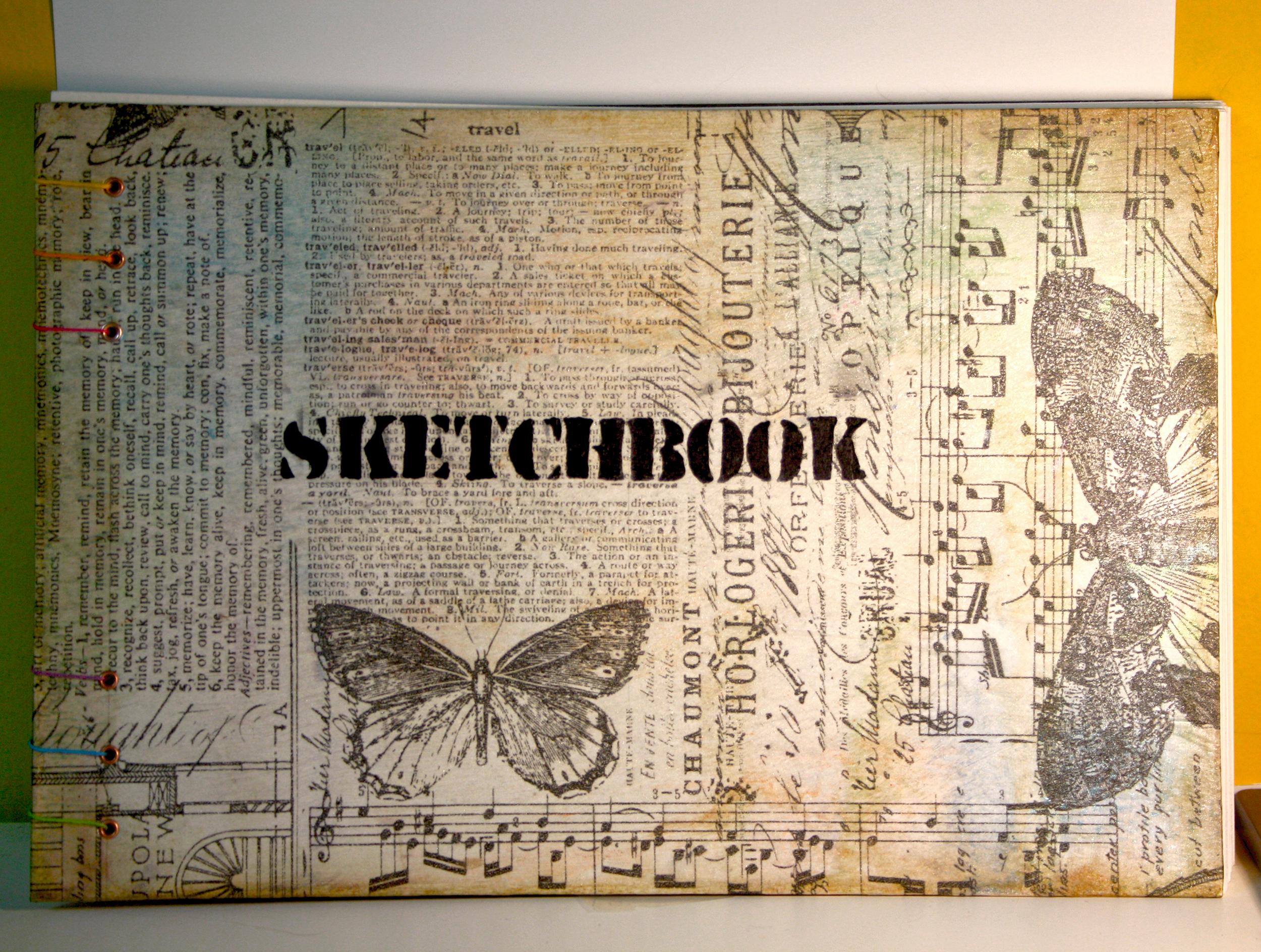 Bookbinding - Sketchbook - Cover.jpg