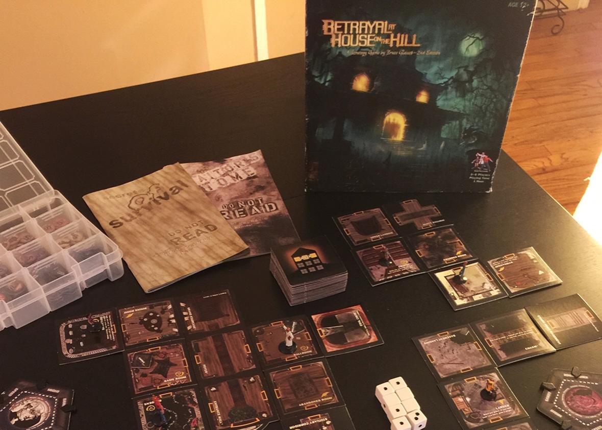 151105_GAME_Betrayal-on-House-on-the-Hill.jpg.CROP.promo-xlarge2.jpg