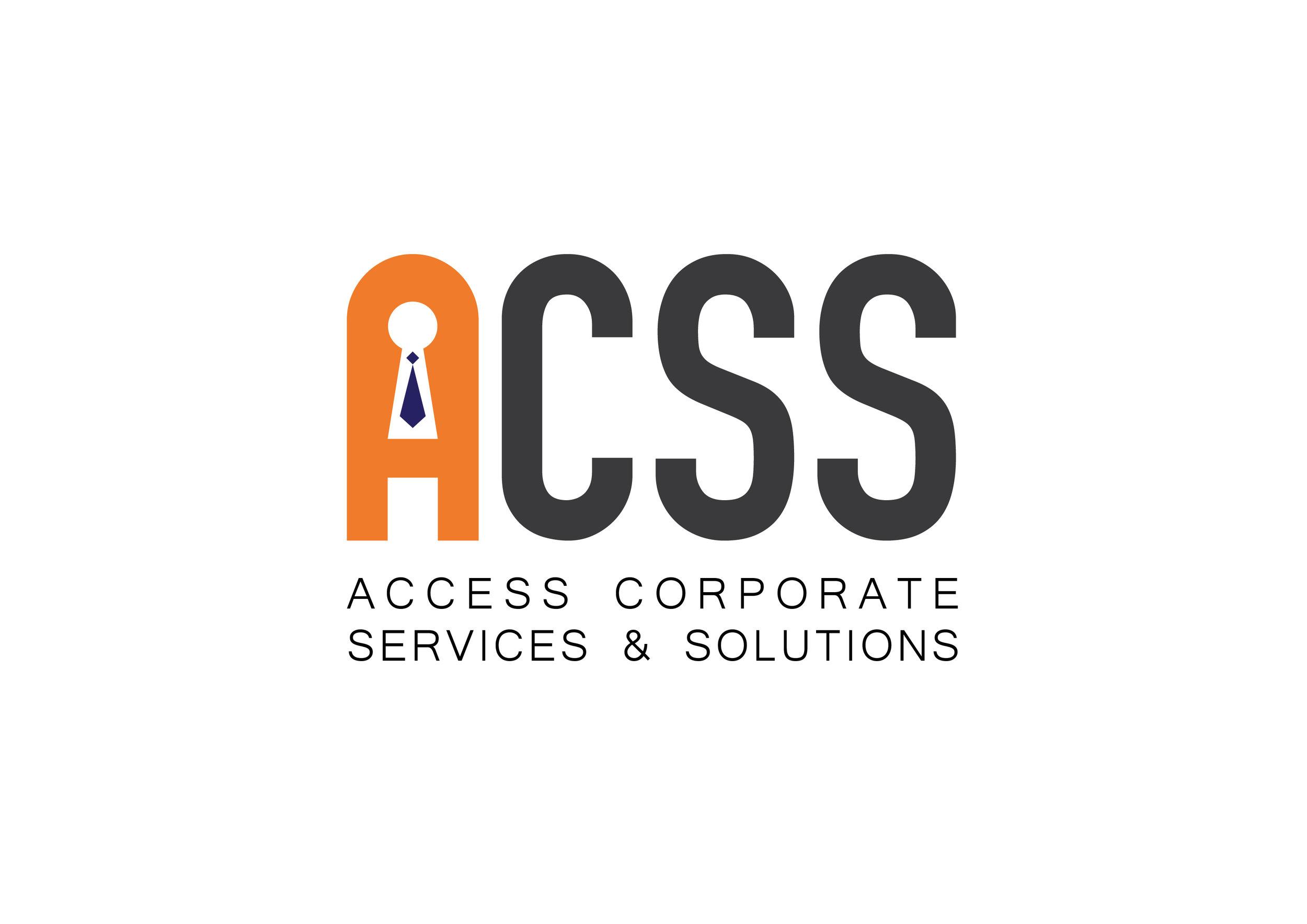 ACSS - Option_Artboard 6.jpg