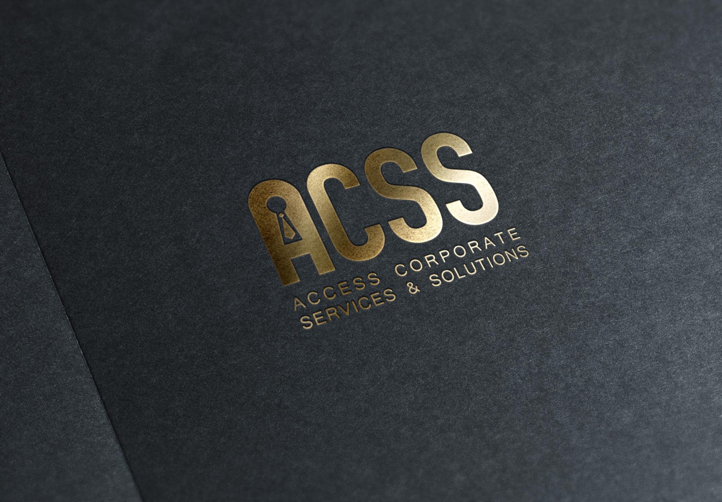 ACSS - Gold Foil.jpg