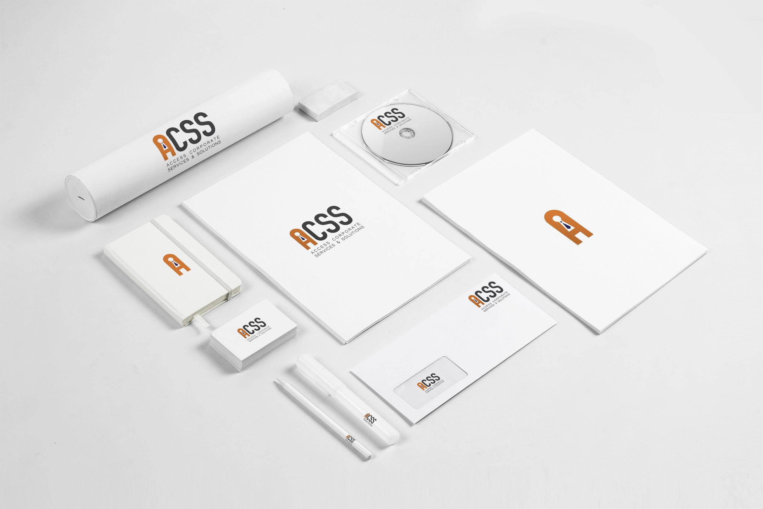 ACSS -  Mock Up.jpg