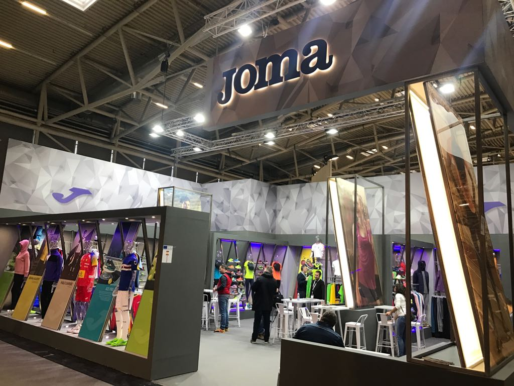 joma shop image.jpg