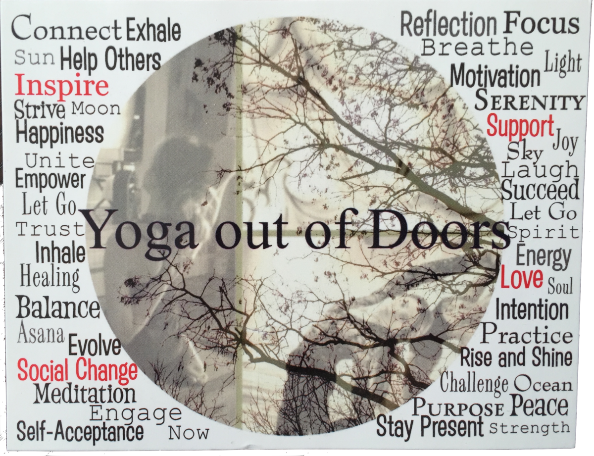 Yoga_out_of_Doors.png