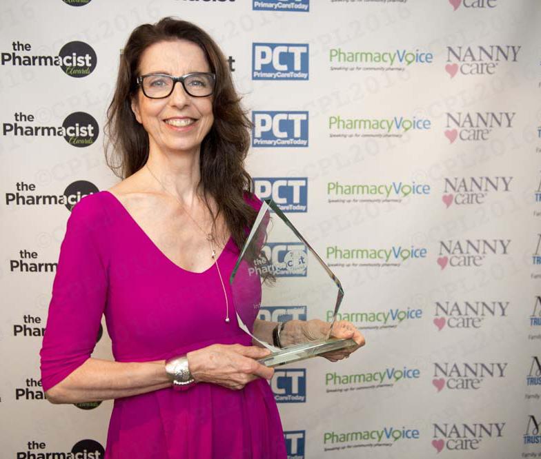 The Pharmacist Award.jpg