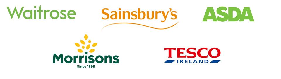 Retailer logos_website_3.jpg