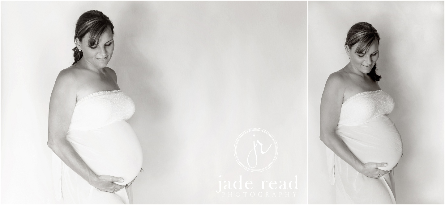gold coast newborn photographer baby photos jade read photography