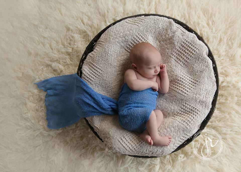 gold coast newborn photographer northern gold coast baby photos